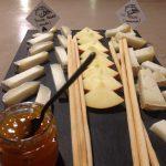 tabla de quesos 11