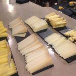 tabla de quesos 8