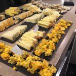 tabla de quesos 7