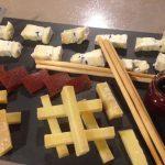 tabla de quesos 3
